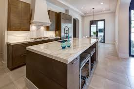 dfw countertops dallas countertops granite marble quartz countertops
