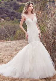 maggie sottero prices maggie sottero alta wedding dress the knot