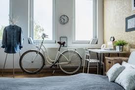 der schreibtisch im schlafzimmer lösungsideen - Schreibtisch Im Schlafzimmer