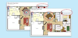 office admin atlassian marketplace