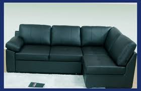Best Leather Sofas Brands by Dfs Corner Sofa Beds Modern Furnitures