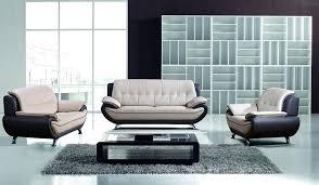 cheap new sofa set sofa set for sale stevensimon org