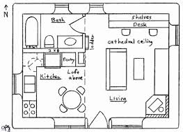 easy house plans easy house plans to build inspirational easy house plans best
