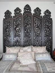 interior styling ideas moroccan screen mashrabiya pinterest