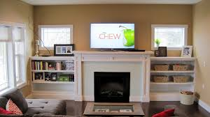decorating built ins awesome living room built ins ideas 40 within home decoration