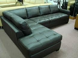leather sofa repair orange county ca sofa hpricot com