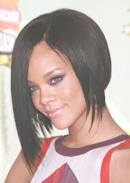 side pictures of bob haircuts showing gallery of one side longer bob haircuts view 13 of 25 photos