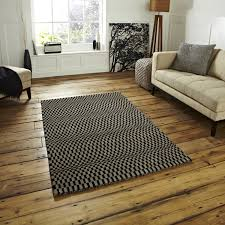Designer Wool Area Rugs Living Room Best Rugs For Living Room Ideas Sonic Sn 01 Wave