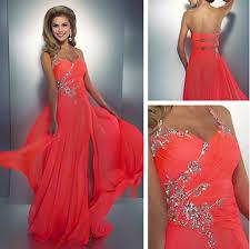 summer evening dresses boutique prom dresses