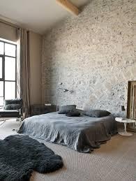 moquette chambre à coucher moquette chambre avec les meilleures collections d images