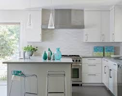 white kitchen backsplash tile ideas white kitchen backsplash tile ideas home inspiration ideas