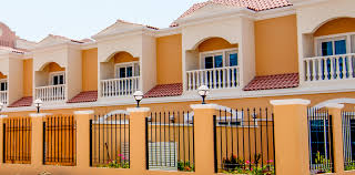 sales rent best price 2 bedroom with maid room townhouse