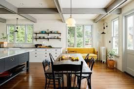 interior designed kitchens kitchen helgerson interior design