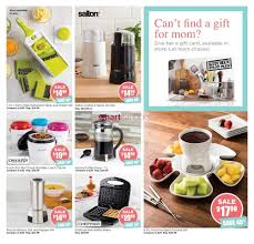 Kitchen Gifts by 100 Kitchen Gift Ideas For Mom Last Minute Mother U0027s