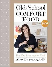 Comfort Chef 310 Best Chef Around The World Images On Pinterest Iron Chef
