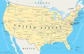 West Point Map Detroit Wikipedia Maps United States Map Chicago The Geography