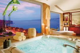 hotel geneve dans la chambre 12 chambres et un hôtel président wilson ève lesaffaires com