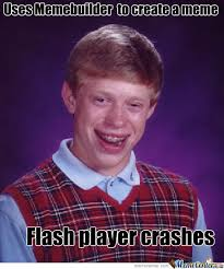 Finished Meme - happened few times when i almost finished an meme by pbwned meme