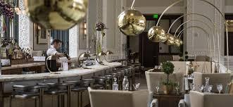 Denver U0027s Best Restaurants Denver U0027s Living Room Union Station Wheretraveler