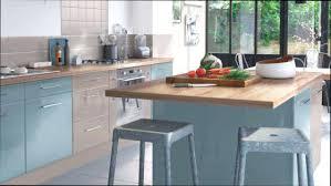 peinture meuble cuisine castorama meubles de cuisine castorama meuble bas 80 cuisine castorama