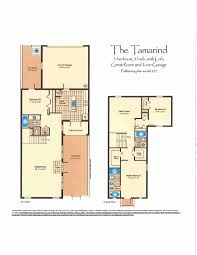 Mediterranean Floor Plans With Courtyard Ft Lauderdale Real Estate U2013 Oscar Rodriguez U2013 Life In The Palms