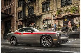 dodge cars photos the best dodge cars and suvs u s report