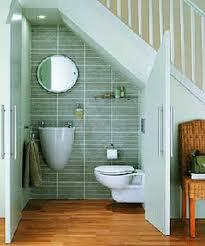 Small Bathroom Design Photos Home Designs Small Bathroom Design Ideas Stunning Small Space
