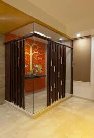 interior design for mandir in home stunning interior design mandir home pictures on mandir design