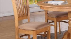 Light Oak Kitchen Table Light Oak Dining Chairs Chair Buy Table Uk Intended For 6