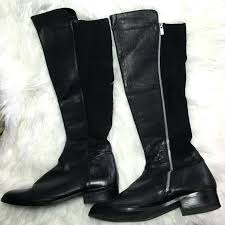 wide womens boots canada size 11 boots size the knee boots size 11 womens boots canada