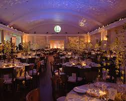 wedding venues atlanta wedding venue review the swan house in atlanta ga