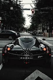 galaxy lamborghini taylor caniff the 25 best dream cars ideas on pinterest black cars cars