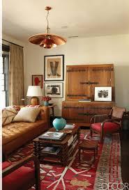 Bedroom Suites Master Bedrooms Interior Design Programs Design My - Designer bedroom suites