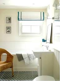 bathroom blinds ideas bathroom window blinds moutard co