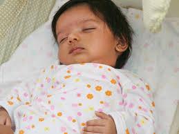 baby development your 2 month babycenter