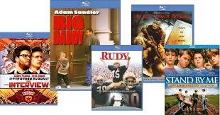 bestbuy com select blu ray movies only 4 99 regularly up to