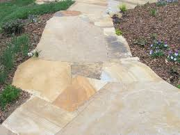 Pictures Of Stone Walkways by Portfolio U2014 European Stone Masonry Llc