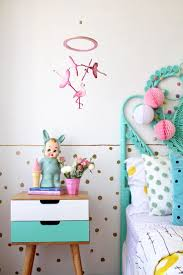 Childrens Bedroom Playroom Ideas 249 Best Children U0027s Bedroom Ideas Images On Pinterest Children