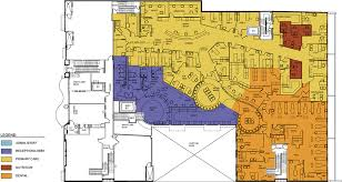 Eaton Center Floor Plan 10 Rossmoor Floor Plans Grand Californian Floor Plans Trend