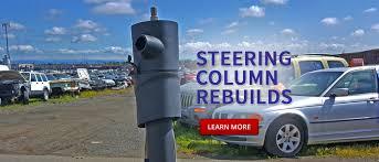 car junkyard victorville j u0026w jeep j u0026w auto wreckers new u0026 used jeep parts