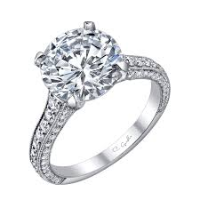 nice engagement rings images C gonshor engagement ring 7182 jpg