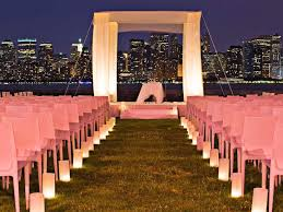 cheap wedding places sensational design inexpensive wedding venues in ny extremely 9