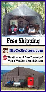 Rv With Car Garage 54 Best Ugly Motorhomes Camp Trailers U0026 Rv U0027s Images On Pinterest
