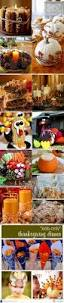 20 homemade thanksgiving decorations for the home fall