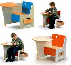 kids table with storage home design childrens table and chairs with storage childrens