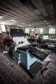 78 best abandoned south carolina images on pinterest abandoned