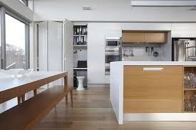 custom kitchen design remuera kitchen design showcase design