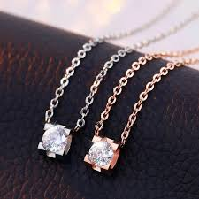 aliexpress love necklace images 103 best aliexpress acero de titanio images steel jpg
