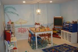 Kids Art Room by Imagination Station A Kids U0027 Arts And Craft Nook Babycenter Blog