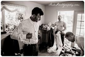 Wedding Photography Seattle Bryant Joana Maplehurst Farms Wedding Photography
